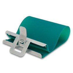 Digitronix - Digitronix Kıskaçlı 3D Kupa Pad (1)