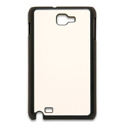 - Digitronix Samsung Note Sublimasyon Kapak Siyah