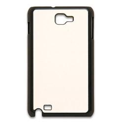 Digitronix - Digitronix Samsung Note Sublimasyon Kapak Siyah