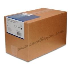 - Epson 21x65mt Parlak Fotoğraf kağıdı Drylab D700