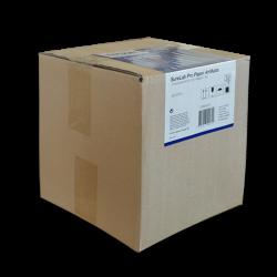 Epson - Epson A4x65mt ArtMat Surelab D700 Fotoğraf Kağıt