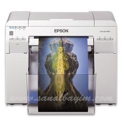 Epson - Epson Surelab D700 Fotoğraf Yazıcısı Drylab (1)