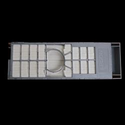 - Epson Surelab D700 İçin Atık Ünitesi T582000