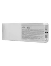 Epson - Epson T636900 pigment ink light-light black