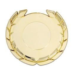 - Faset Altın KC7012 5cm