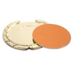 - Faset Altın KC7012 5cm (1)