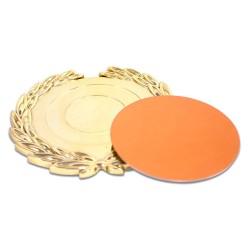 - Faset Altın KC7014 7cm (1)