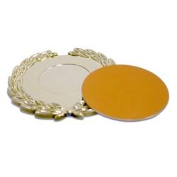 - Faset Altın KC7016 5cm (1)