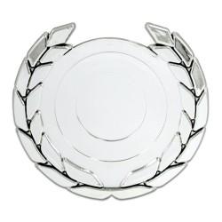 - Faset Gümüş KC7011 7cm