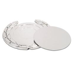 - Faset Gümüş KC7011 7cm (1)