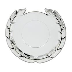 - Faset Gümüş KC7013 5cm