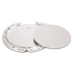 - Faset Gümüş KC7013 5cm (1)