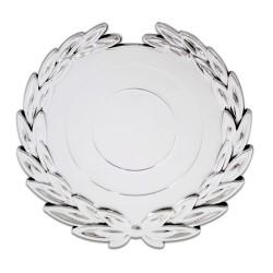 - Faset Gümüş KC7015 7cm