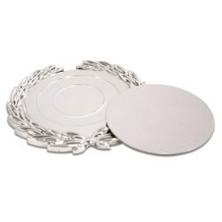 - Faset Gümüş KC7015 7cm (1)