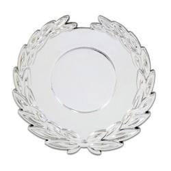 - Faset Gümüş KC7017 5cm