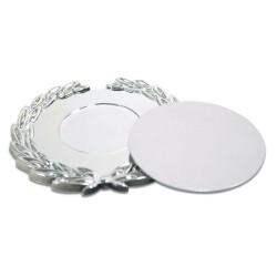 - Faset Gümüş KC7017 5cm (1)