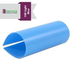 Chemica - Firstmark Fleks 108 Light Blue 50cm