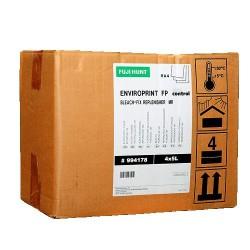 - Fuji 994178 Envprint. FP. Bl. Fix Rep. MR. 4x5Lt