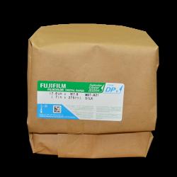 - Fuji DP Silk 17,8x 167,6mt Fotoğraf Kağıdı