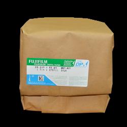 Fujifilm - Fuji DP Silk 20,3x83,8mt Fotoğraf Kağıdı