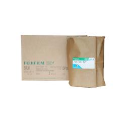 Fujifilm - Fuji DP Silk 25,4x 83,8mt Fotoğraf Kağıdı
