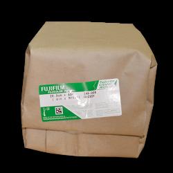 Fujifilm - Fuji FG 20,3x93mt Parlak Fotoğraf Kağıdı