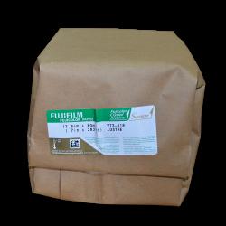 Fujifilm - Fuji FL 17,8x90mt Mat Fotoğraf Kağıdı