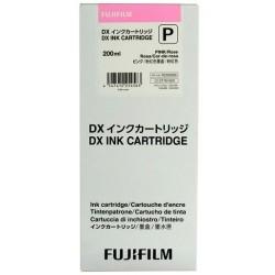 Fujifilm - Fuji Frontier S DX100 Mürekkep Pink 200ml