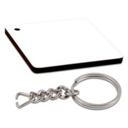 - HDF Kare Anahtarlık Tek Taraflı 4,5x4,5cm (1)