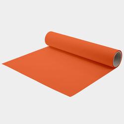 - Hotmark 70 Fleks 405 20mx50cm 10m2 Orange