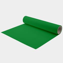 - Hotmark 70 Fleks 410 20mx50cm 10m2 Dark Green