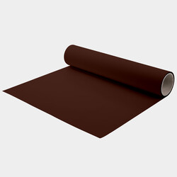 - Hotmark 70 Fleks 415 20mx50cm 10m2 Brown