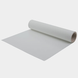 Chemica - Hotmark 70 Fleks 424 20mx50cm 10m2 Grey