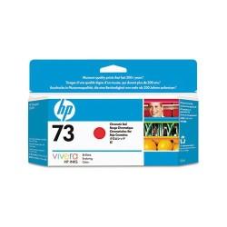 - HP CD 951A Kromatik Kırmızı Kartuş 130 ml