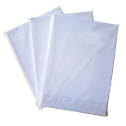 - İnkjet PVC Plastik Kart Beyaz 760mic 20x30cm 50lik (1)