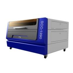 - Kesim Kazıma Lazer 130W Cosmic Lazer SCU1290
