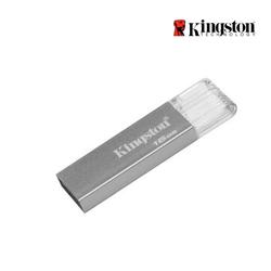 Kingston - Kingston 16GB USB 3.0-3.1 Mini Flash Disk DTM7/16 (1)