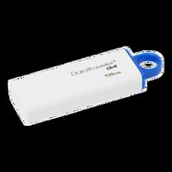 - Kingston 16GB USB 3.0 Flash Disk DTIG4/16 (1)