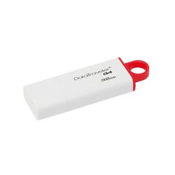 - Kingston 32GB USB 3.0 Flash Disk DTIG4/32 (1)