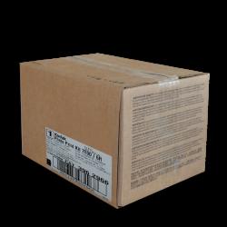 - Kodak 7000 Print Kit Termal Fotoğraf Kağıdı
