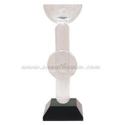 - Kristal Kupa Plaket Vip 1011
