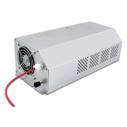 - Lazer Güç Kaynağı 150W P6 Güç Kaynağı RECI W6