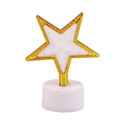 Digitronix - Minik Yıldız Dekoratif Lamba