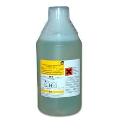 - Mydoprint 141006 2x200 Rinse Stabilizer