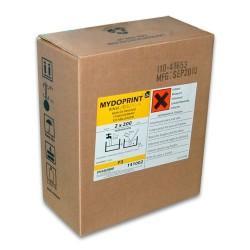 - Mydoprint 141006 2x200 Rinse Stabilizer (1)