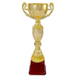 - Ödül Kupası Altın KC2033A