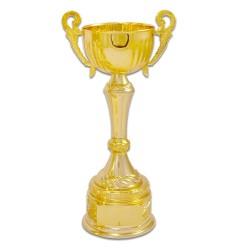 Digitronix - Ödül Kupası Altın KC2044C