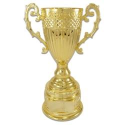 Digitronix - Ödül Kupası Altın KC2411B