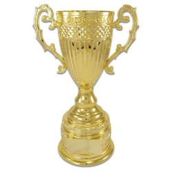 Digitronix - Ödül Kupası Altın KC2411C