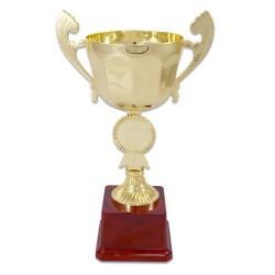 Digitronix - Ödül Kupası Altın KC2421